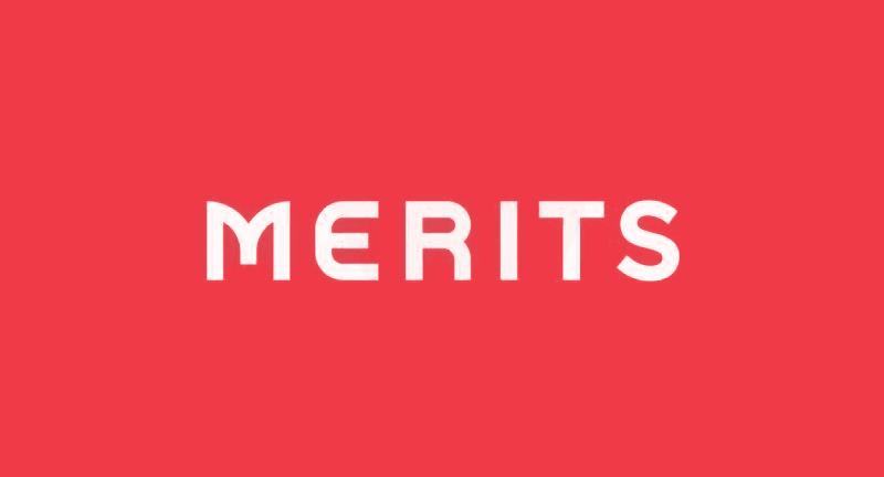 UAB Merits