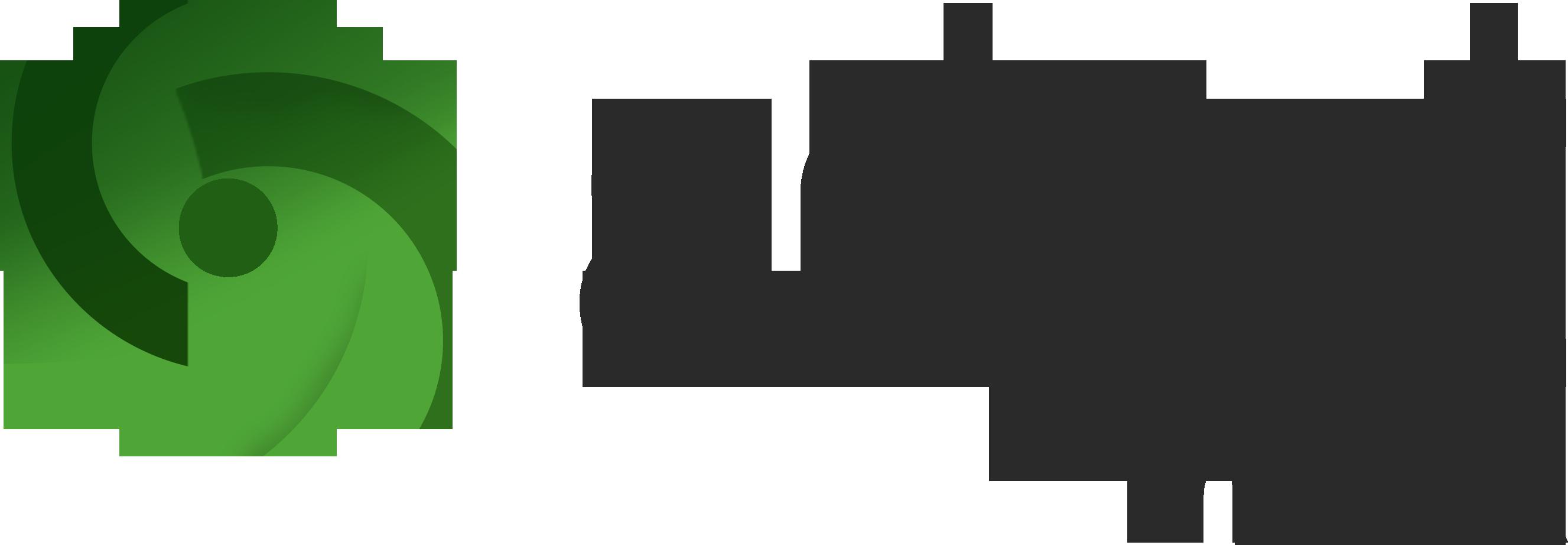 adnetmedia