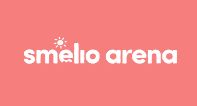 UAB Smėlio Arena