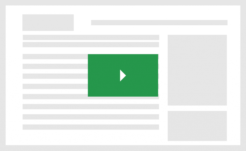 Video Brandmark