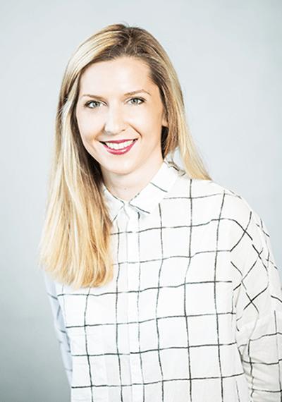 Ema Gezevičiūtė