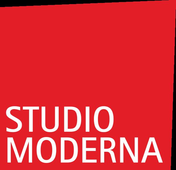 UAB ,,Studio Moderna''
