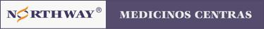 UAB Northway Medicinos Centrai / Northway Group