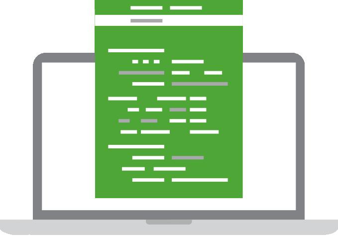 Programavimo ištekliai diegiant ir tobulinant reklamos sprendimus tinklapyje