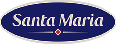 "Santa Maria departamentas, UAB ,,Paulig Coffee Lietuva"""