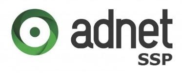 Adnet SSP