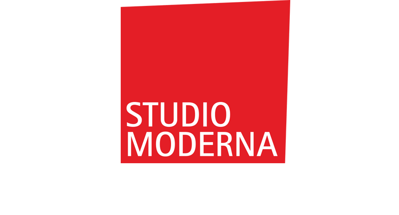 UAB Studio Moderna, Dormeo
